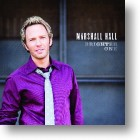 "Marshall Hall ""Brighter One"""