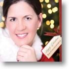 """CD Kim Collingsworth """"Simply Christmas"""""""