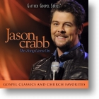 """Jason Crabb """"The Song Lives On LIVE"""""""