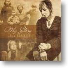 "CD Lily Isaacs, ""My Story"""