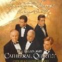 "Cathedral Quartet ""Signature Songs - Vol I"""