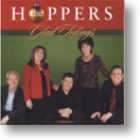 "CD Hoppers ""Glad Tidings"""