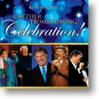 "Gaither Homecoming ""Celebration"""