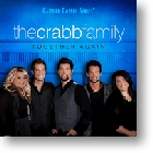 """Crabb Family """"Together Again"""""""