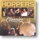 "Hoppers ""Classics"" live in Greenville"
