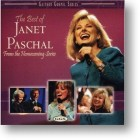 "Janet Psachal ""The Best Of Janet Paschal"""
