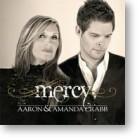 "Aaron & Amanda Crabb ""Mercy"""