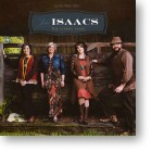 """CD Isaacs, """"The Living Years"""""""