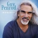 """CD Guy Penrod """"Worship"""""""