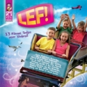 """Lef!"" CD - OKe4Kids"