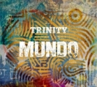"Trinity ""Mundo"""