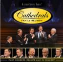 """Cathedrals """"Cathedrals Family Reunion"""""""