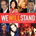 """Various Artists """"We Will Stand"""" (CD2)"""