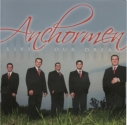 Livin Our Dream CD - Anchormen | MCMS.nl