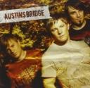 """Austin Bridge """"Austin Bridge"""""""