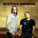 "Austin Bridge, ""Times Like These"""