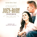Joey & Rory, Inspired