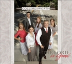 """Collingsworth Family """"The Lord Is Good"""""""