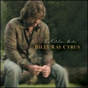 Billy Ray Cyrus, The Other Side