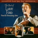 """Larry Ford """"Best Of Larry Ford"""""""