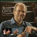 "Buddy Greene ""Best of Buddy Greene"""