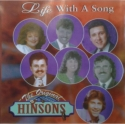 "Original Hinsons ""Life With A Song"""