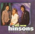 "New Hinsons ""Generation II"""