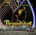 """Country Trail Band, """"Through It All"""""""