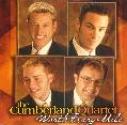 "Cumberland Quartet ""Worth Every Mile"""
