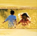 "New Hinsons ""Greatest Hits"""