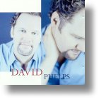 "David Phelps ""David Phelps"""