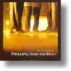 """Phillips, Craig and Dean """"Let Your Glory Fall"""""""