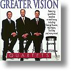 "Greater Vision ""Quartets"""