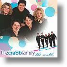 "Crabb Family, ""The Walk"""