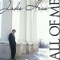 "Jake Hess ""All Of Me"""