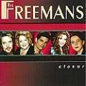 """Freemans """"Closer"""""""
