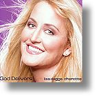 "Lisa Daggs-Charette ""God Delivers"""