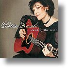 """Dottie Rambo """"Stand By The River"""""""