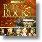 """Gaither Homecoming """"Red Rocks Homecoming"""""""