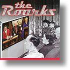 "Roarks ""Brand New Now"""