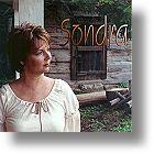 """Sondra Burnett """"Sondra"""""""