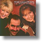 "Galloways ""In This Place"""
