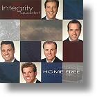 """Integrity Quartet """"Home Free"""""""