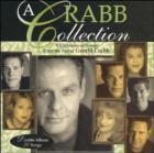 """Crabb Family """"A Crabb Collection"""""""