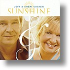"Jeff & Sheri Easter, ""Sunshine"""