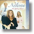 """Nelons """"The Light Of Home"""""""