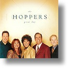 "Hoppers ""The Great Day"""