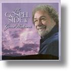 """Gene Watson """"The Gospel Side Of Gene Watson"""""""