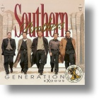 """Southern Brothers """"Generation Exodus"""""""