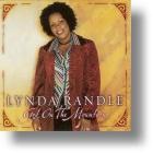 "Lynda Randle ""God On The Mountain"""